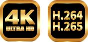3Kloud-M5-系列网络分布式系统.jpg