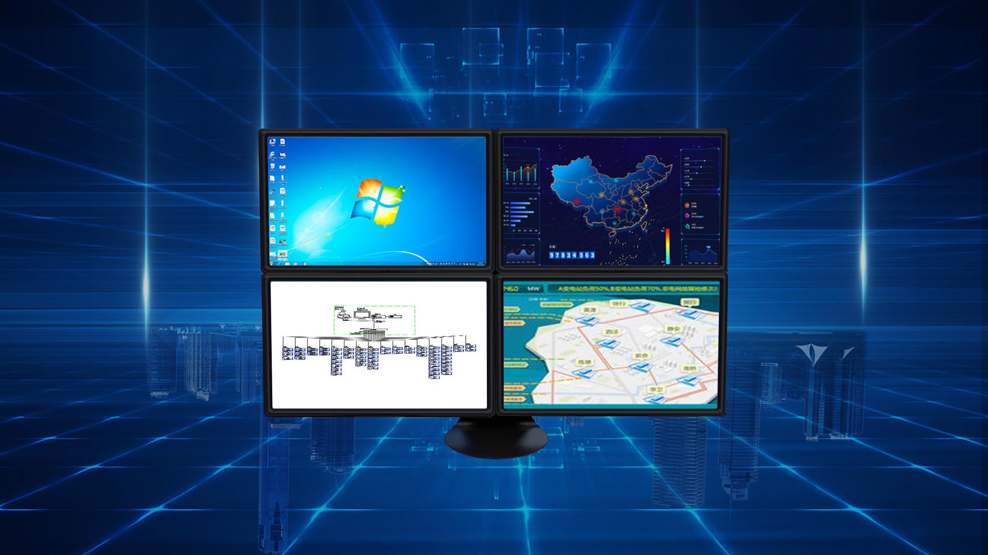 6多电脑显示.jpg