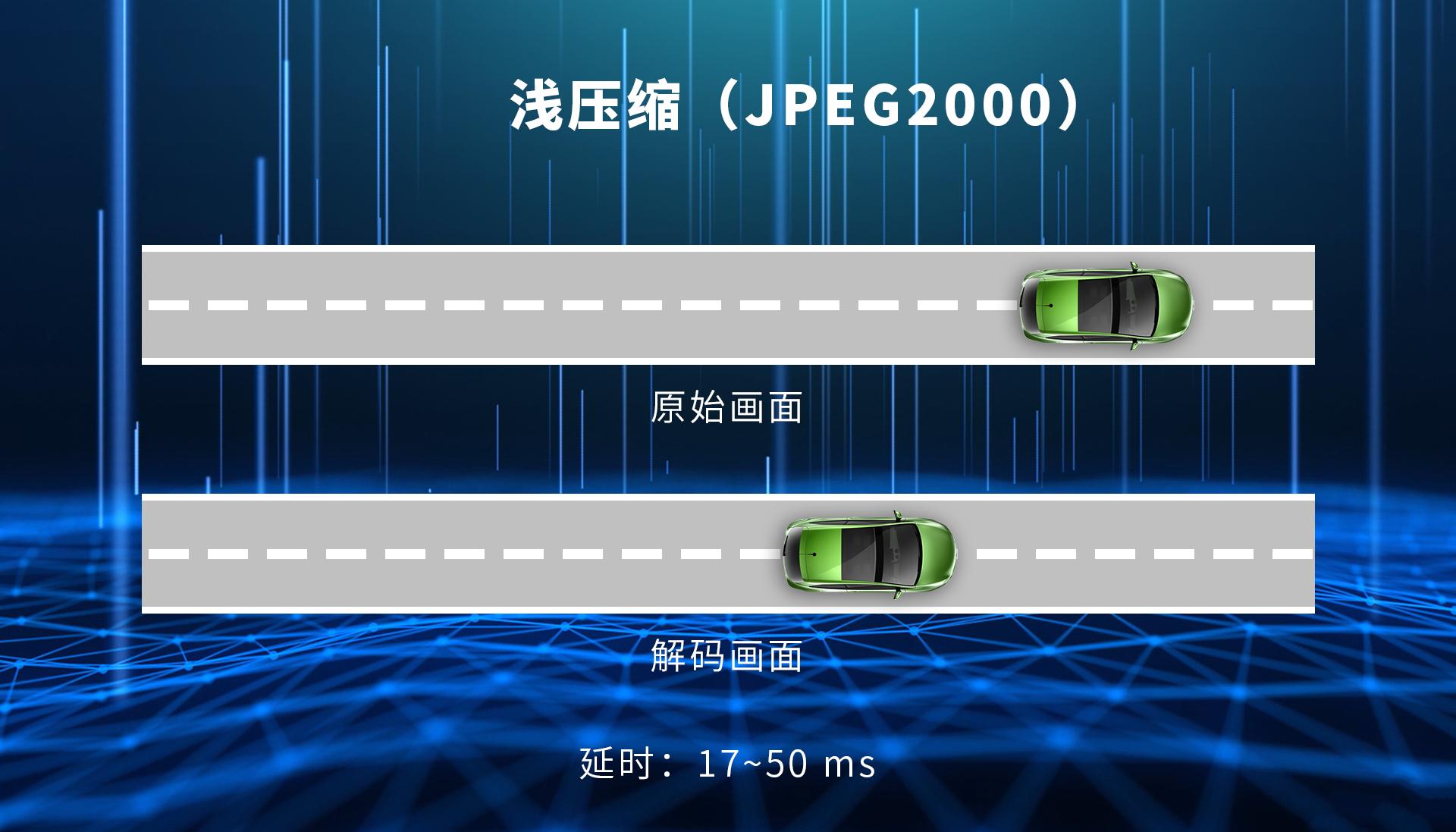 2延时(浅压缩JPEG2000).jpg