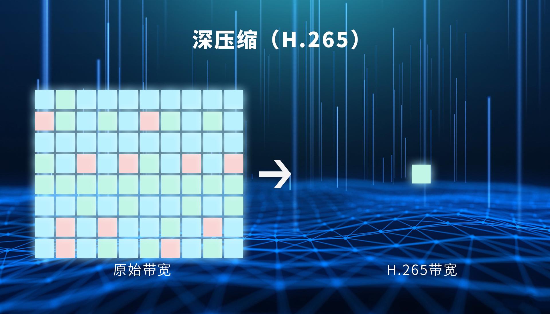 1压缩比(深压缩H.265).jpg